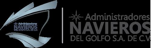 Administradores Navieros del Golfo